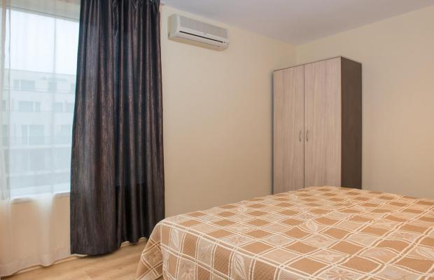 фото отеля Viva изображение №9