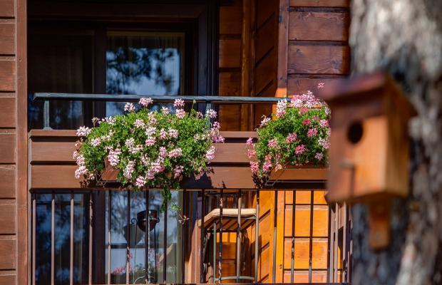фото Maxi Park Hotel & SPA (Макси Парк Хотел & СПА) изображение №50