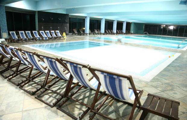 фото Spa Hotel Select (Спа Хотел Селект) изображение №94