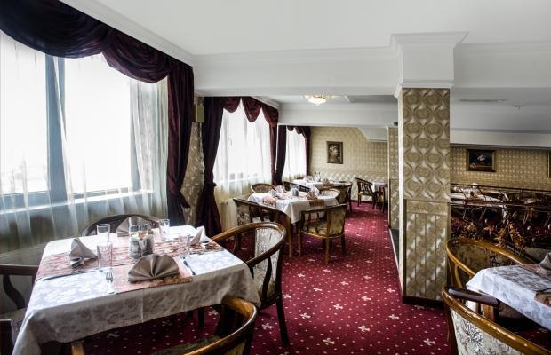 фотографии отеля Spa Hotel Select (Спа Хотел Селект) изображение №91