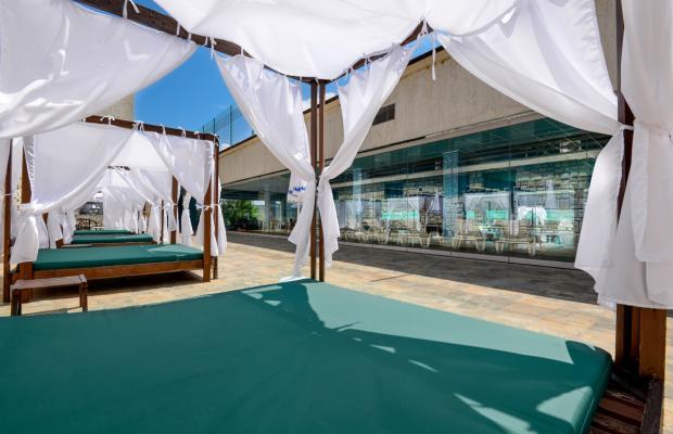 фото отеля Spa Hotel Select (Спа Хотел Селект) изображение №25