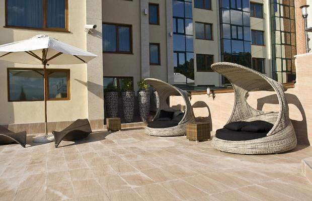 фото Hotel Skalite (Хотел Скалите) изображение №62