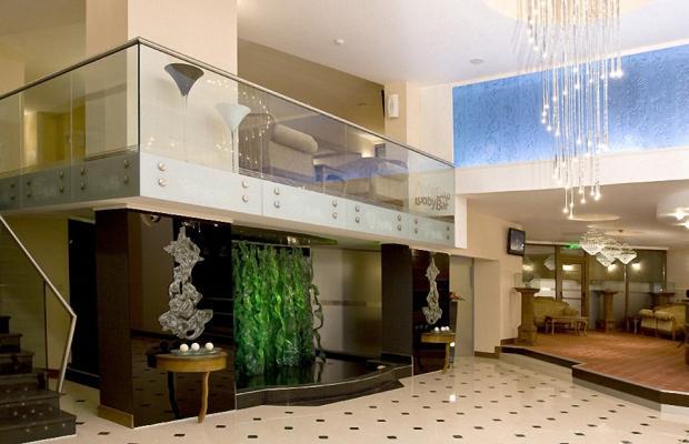 фотографии отеля Hotel Skalite (Хотел Скалите) изображение №51