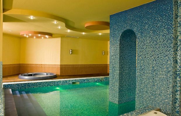 фотографии Hotel Skalite (Хотел Скалите) изображение №36