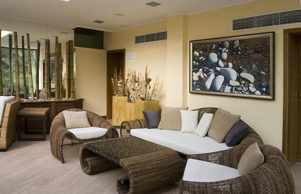 фото Hotel Skalite (Хотел Скалите) изображение №22