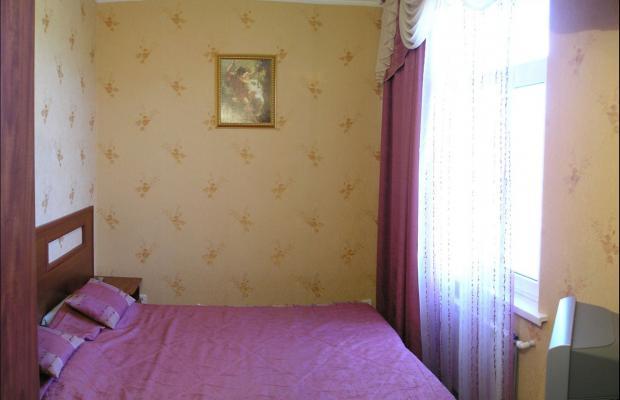 фото отеля Галина (Galina) изображение №5
