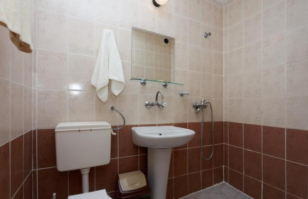 фото отеля Vedren изображение №17