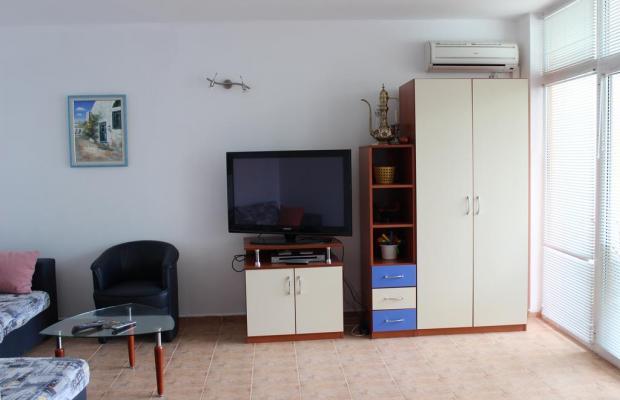 фото Sea Gate Apartments (Си Гейт Апартментс) изображение №14