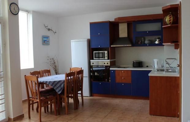 фото Sea Gate Apartments (Си Гейт Апартментс) изображение №10