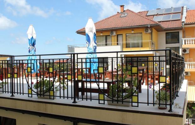 фото отеля Radik изображение №9
