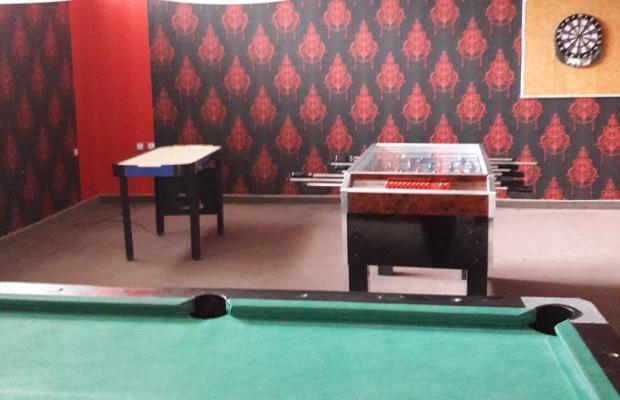 фото отеля SPA Hotel Ata (СПА Хотел Ата) изображение №53