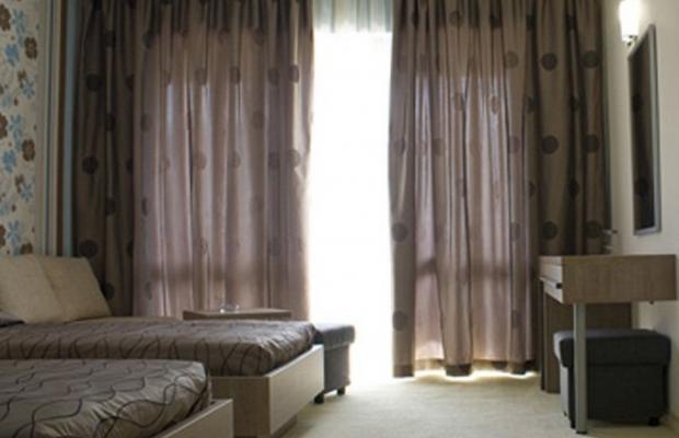 фотографии отеля SPA Hotel Ata (СПА Хотел Ата) изображение №31