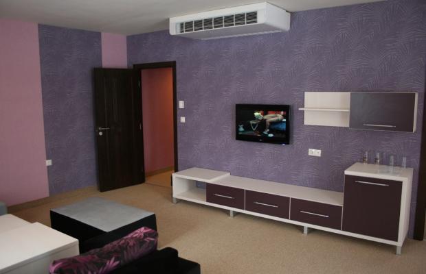 фото SPA Hotel Ata (СПА Хотел Ата) изображение №2