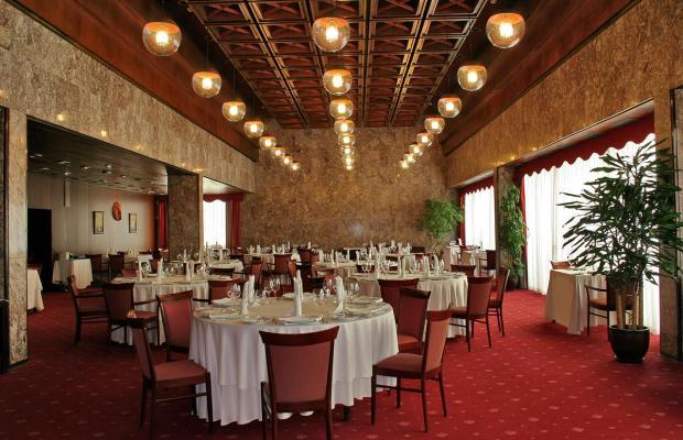 фотографии отеля Riviera Imperial изображение №15