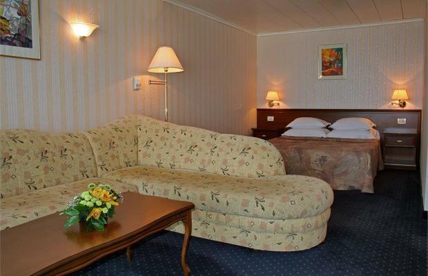 фотографии отеля Riviera Imperial изображение №7