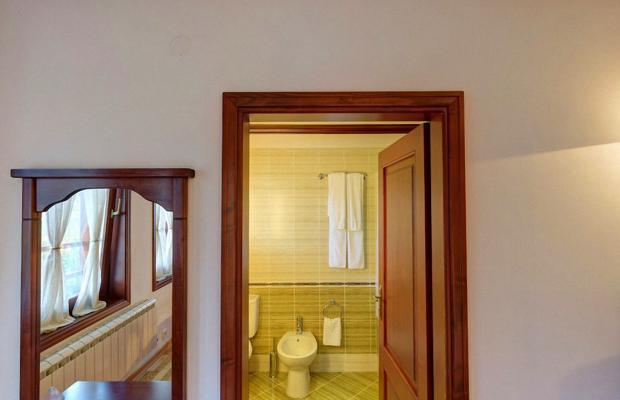 фотографии отеля SPA Complex Ismena (СПА Комплекс Исмена) изображение №103