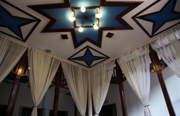 фото отеля SPA Complex Ismena (СПА Комплекс Исмена) изображение №33