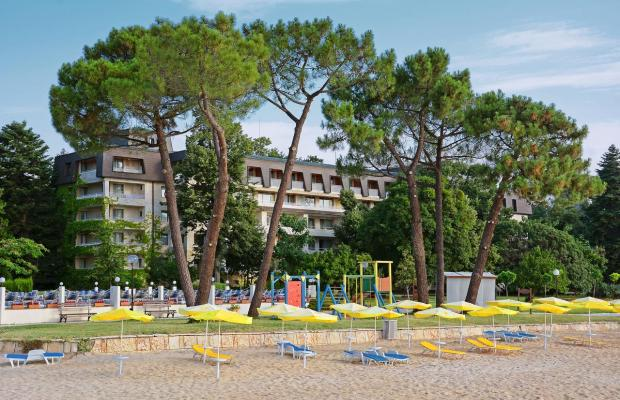 фото отеля Riviera Lotos изображение №5