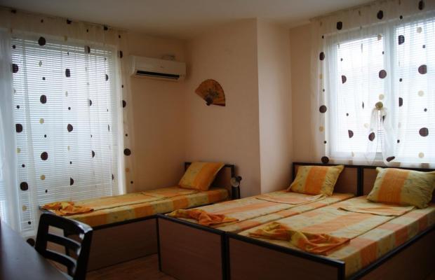фотографии отеля Hotel Rositsa (Хотел Росица) изображение №11