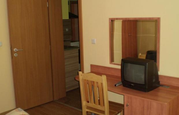 фотографии отеля Royal Rio Apartments изображение №7