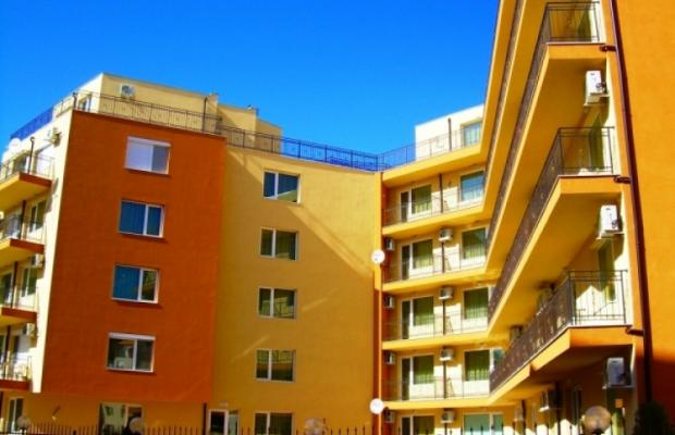 фото отеля Светлана (Svetlana) изображение №1