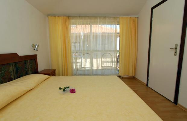 фотографии отеля Verona изображение №11