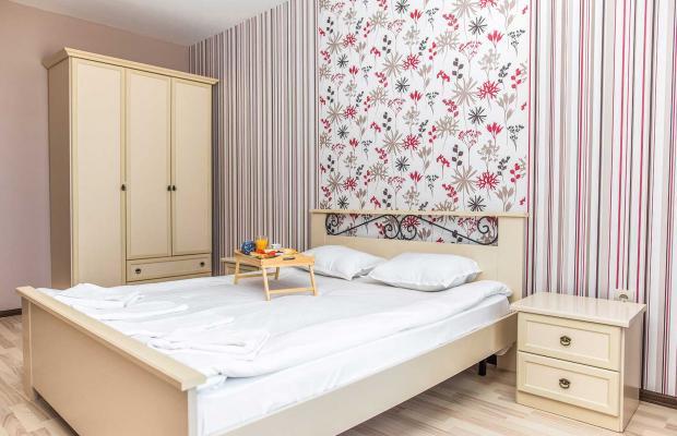 фото отеля Primea Boutique Hotel изображение №25