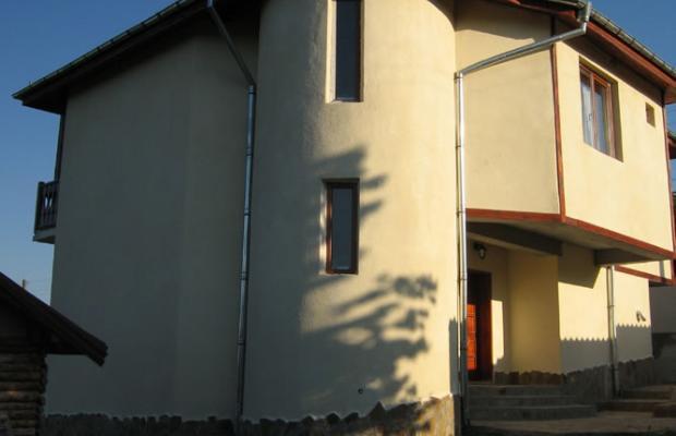 фото Villa Big Bear изображение №34