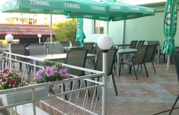 фото отеля Анкор (Ankor) изображение №25