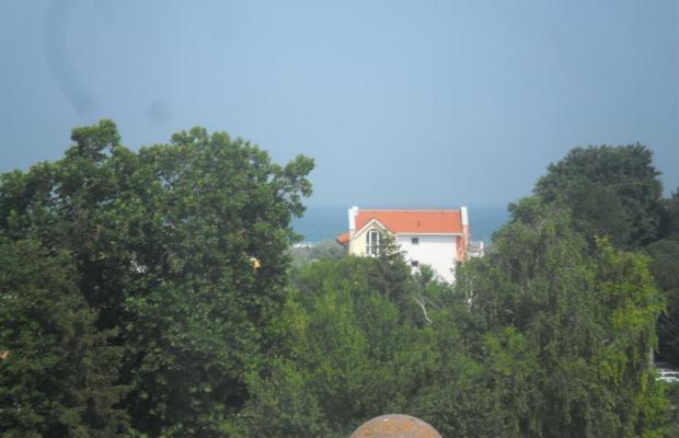 фото отеля Анкор (Ankor) изображение №13
