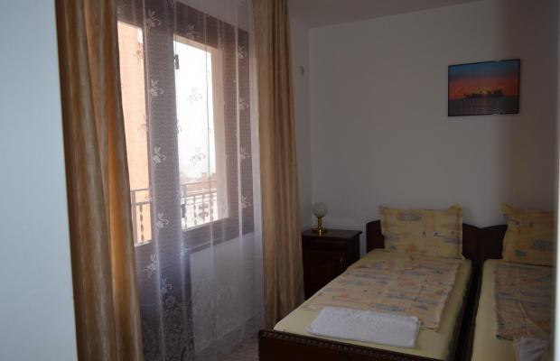 фото отеля Женина (Jenina) изображение №13