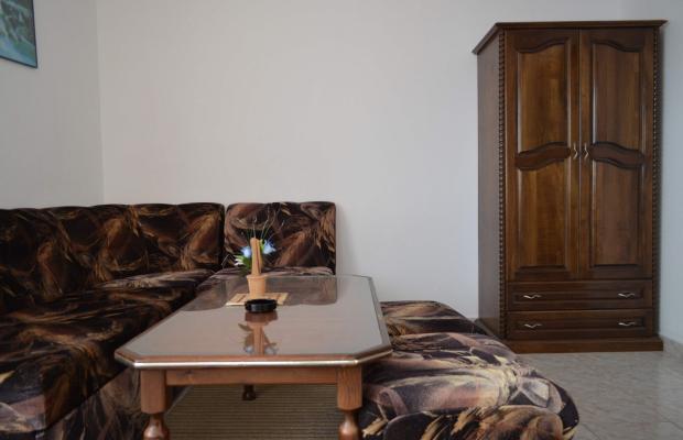 фото отеля Женина (Jenina) изображение №5