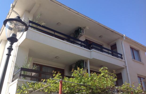 фото Villa Electra изображение №2
