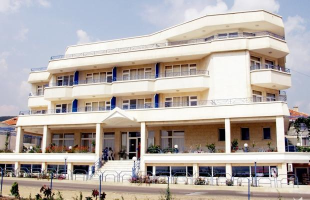 фото отеля Larisa (Лариса) изображение №5