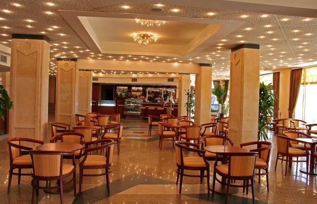 фото отеля Riviera Beach изображение №29