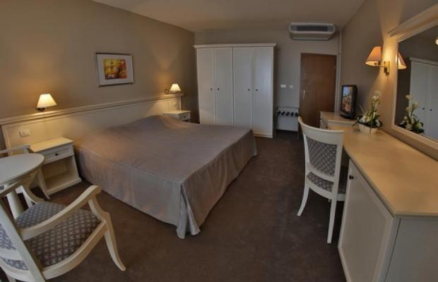 фотографии отеля Riviera Beach изображение №11