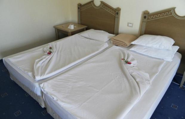фото отеля Marina Royal Palace изображение №37