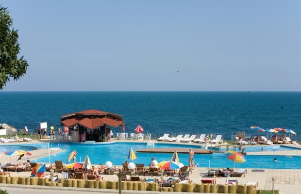 фото Russalka-Elite Resort изображение №34