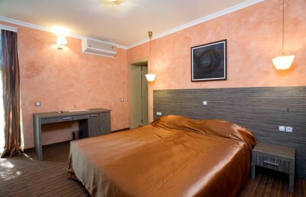 фото отеля Russalka-Elite Resort изображение №33