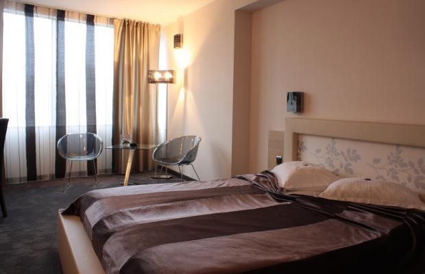 фото отеля Cosmopolitan изображение №41