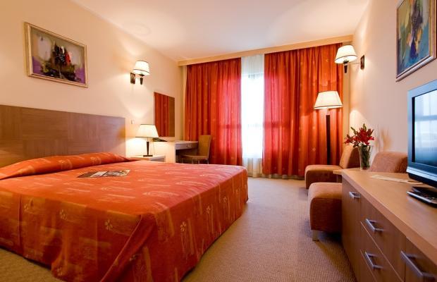 фотографии отеля Berlin Park Vitosha изображение №3