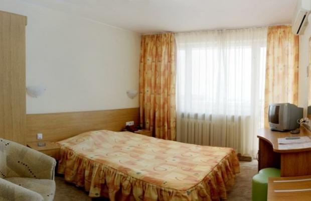 фото отеля Slavyanska Beseda (Славянска Беседа) изображение №49