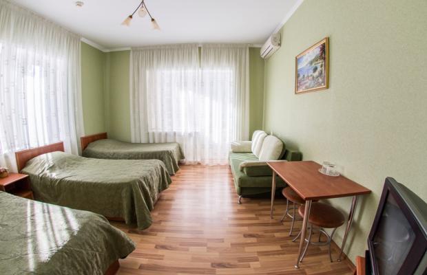 фото отеля Бухта Радости (Buhta Radosti) изображение №81