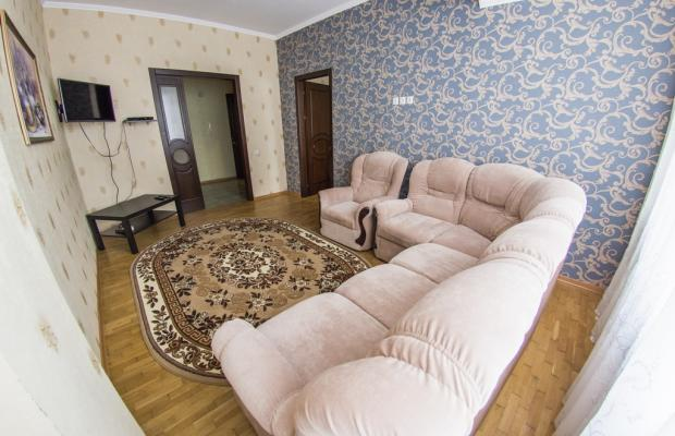 фотографии отеля Бухта Радости (Buhta Radosti) изображение №51