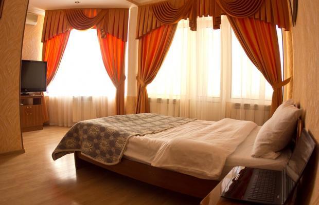 фотографии отеля Нева (Neva) изображение №15