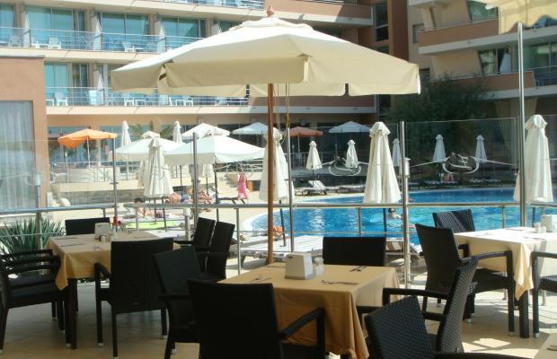 фото отеля Zornitza Sands SPA изображение №5