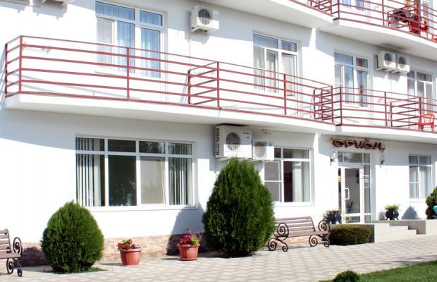 фотографии отеля Орион (Orion) изображение №27