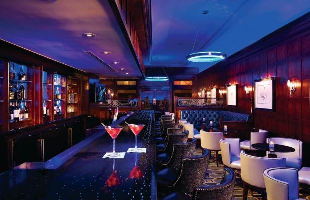 фотографии The Algonquin Hotel Times Square изображение №36