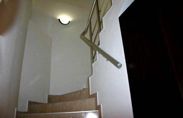 фото отеля Marina Residence изображение №5