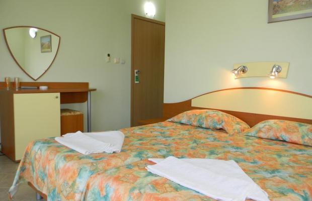 фото Хотел Грация изображение №6